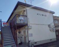 鳥取大学周辺賃貸マンションアパート不動産情報【ミニミニFC鳥取店】 メゾンM21