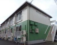 鳥取大学周辺賃貸マンションアパート不動産情報【ミニミニFC鳥取店】 レノン