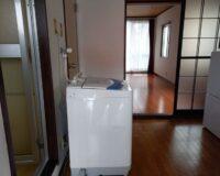 鳥取大学周辺賃貸マンションアパート不動産情報【ミニミニFC鳥取店】 コーポあすなろ