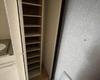 鳥取大学周辺賃貸マンションアパート不動産情報【ミニミニFC鳥取店】 コーポつくし