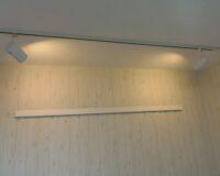 鳥取大学周辺賃貸マンションアパート不動産情報【ミニミニFC鳥取店】 ピッコロ