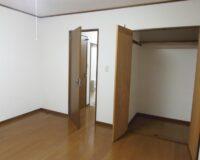 鳥取大学周辺賃貸マンションアパート不動産情報【ミニミニFC鳥取店】 パレット