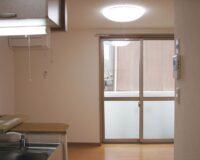 鳥取大学周辺賃貸マンションアパート不動産情報【ミニミニFC鳥取店】 デフリシャージュ