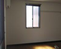 鳥取大学周辺賃貸マンションアパート不動産情報【ミニミニFC鳥取店】 ファーストステージ