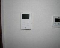 鳥取大学周辺賃貸マンションアパート不動産情報【ミニミニFC鳥取店】 アジュールⅡ