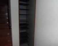 鳥取大学周辺賃貸マンションアパート不動産情報【ミニミニFC鳥取店】 蛍雪