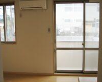 鳥取大学周辺賃貸マンションアパート不動産情報【ミニミニFC鳥取店】 サニーブロー