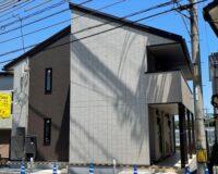 鳥取大学周辺賃貸マンションアパート不動産情報【ミニミニFC鳥取店】 ルシェリア